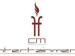 Fireproof Music South / CM Entertainment