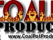 Coal Pot Productions