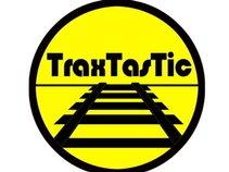 TraxTasTic