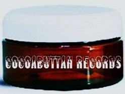 Cocoa Buttah Recording Group