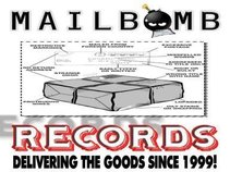 MAILBOMB RECORDS