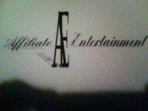 Affiliate Entertainment