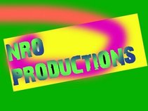 NRO Productions