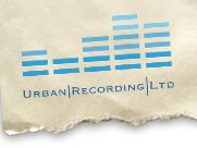 Urban_Sounds