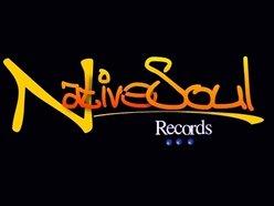 Native Soul Records, LLC