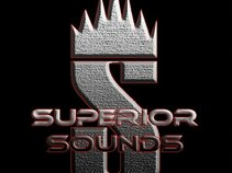 SUPERIOR SOUNDS INTERNATIONAL