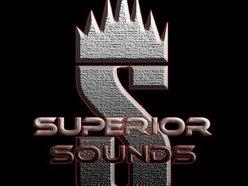 SUPERIOR SOUNDS INTERNATIONAL