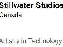 Stillwater Studios