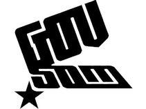 Gov Som