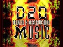 D2D Music