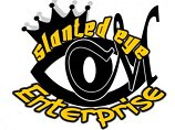 Slanted Eye Enterprise