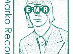 El Marko Records & Publishing
