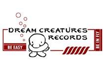 dream creatures