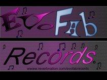 EvoFab Records