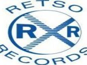 Retso Records