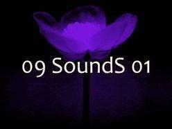 09Sounds01