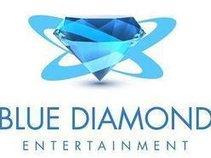 Blue Diamond Entertainment