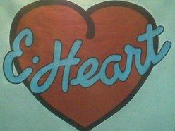 E-Heart Records