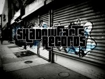 ShadowFacts Records