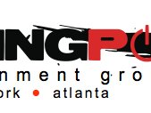 Tipping Point Entertainment Group