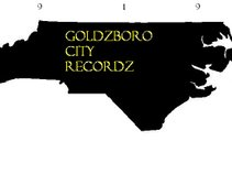 GOLDZBORO CITY RECORDZ
