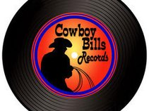Cowboy Bills Records