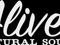 Alive Naturalsound records