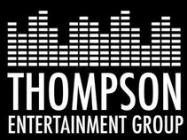 Thompson Entertainment Group LLC
