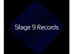 Stage 9 Records