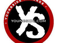 YoungSide Records