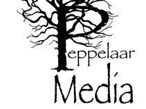 Peppelaar Media