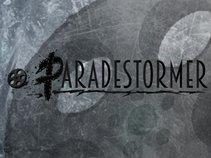 ParadeStormer