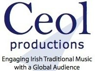 Ceol Productions Ltd.