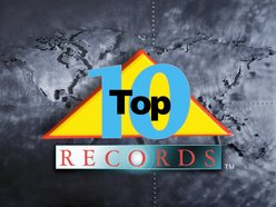 TOP-10-RECORDS
