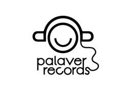 Palaver Records