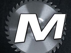 Metaledge Records