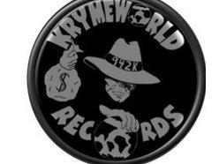 K.R.Y.M.E.WORLD RECORDS