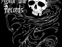 Misfortune Records