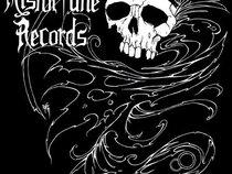 Misfortune Records