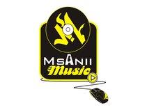 MsaniiMusic