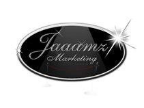 Jaaamz Marketing