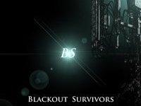 Blackout Survivors