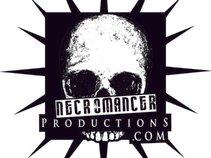 Necromancer Productions