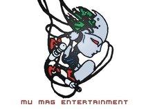 Mu Mag Entertainment