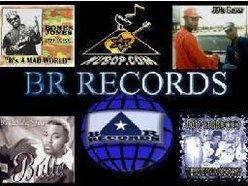 B*R/NuBOP.COM RECORDS