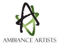 Ambiance Artists