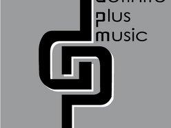 Definite Plus Music