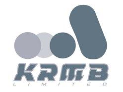 KRMB Management