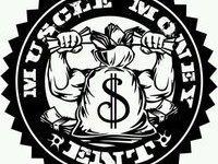 MuscleMoney Entertainment