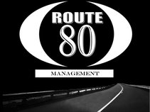 """""""RT80MGMT"""""""